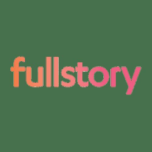 fullstory_logo