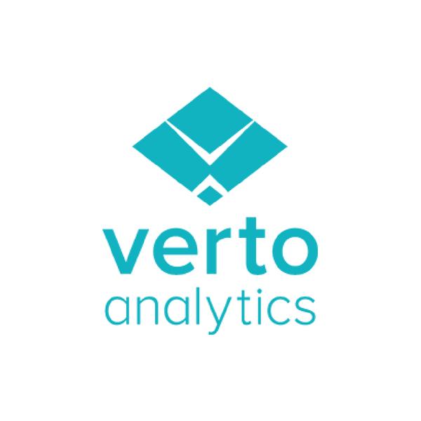 Verto_logo