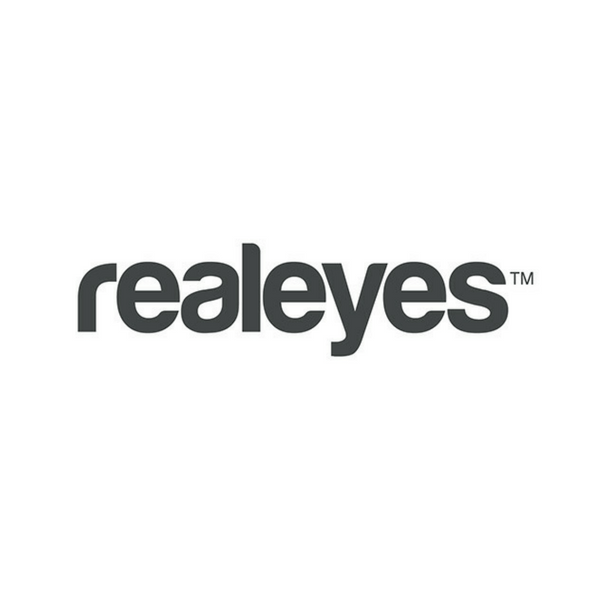 realeyes eye tracking solutions