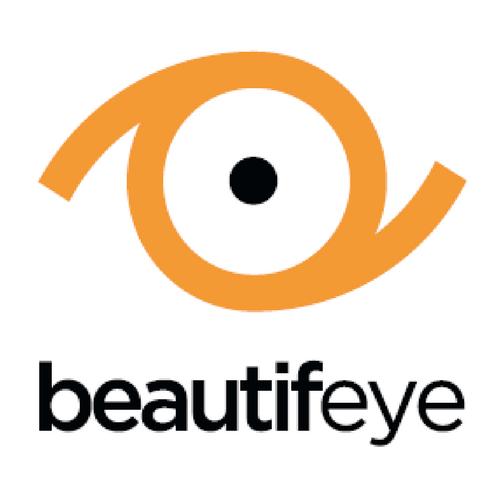 Beautifeye_logo