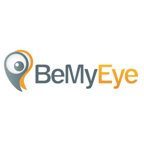 Bemyeye_logo