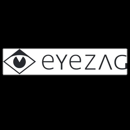 Eyezag_logo