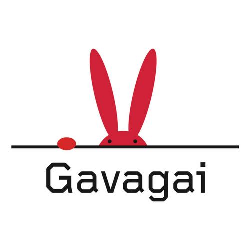 Gavagai_logo