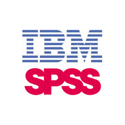 IBMSPSS_logo