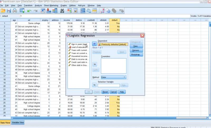 IBMSPSS_screenshot