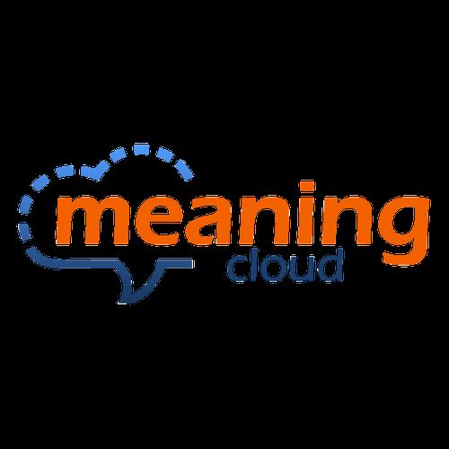 Meaningcloud_logo