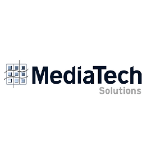 digital analytics software