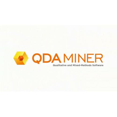 QDAMiner_logo