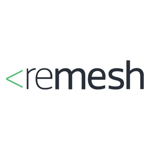 remesh market research solutions - Insight Platforms
