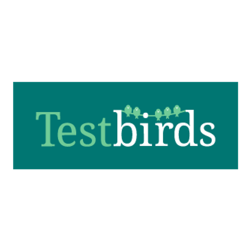 Testbirds_logo