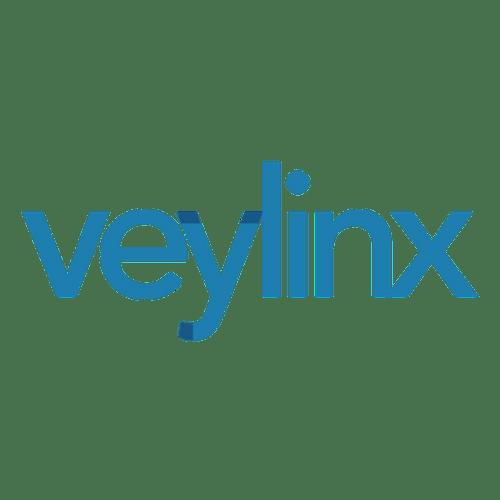 Veylinx_logo