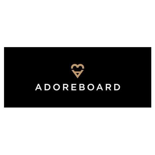 adoreboard_logo