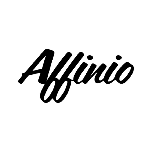 affinio_logo