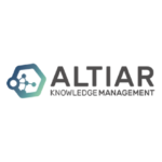 altiar_logo