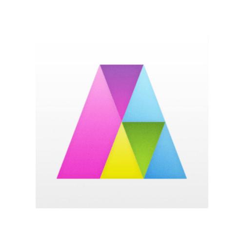 annotations_logo