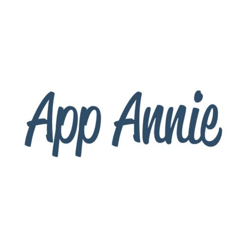 appannie digital analytics