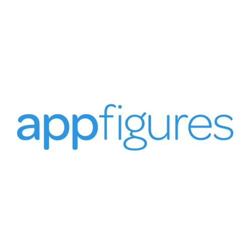 appfigures_logo