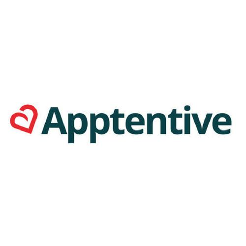 apptentive_logo