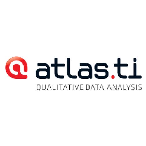 atlasti_logo