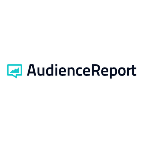 audience_report_logo