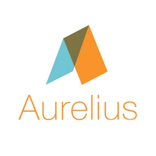 aurelius_logo