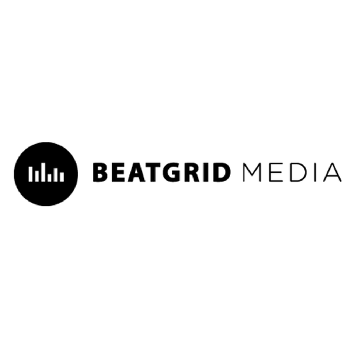 beatgridmedia_logo