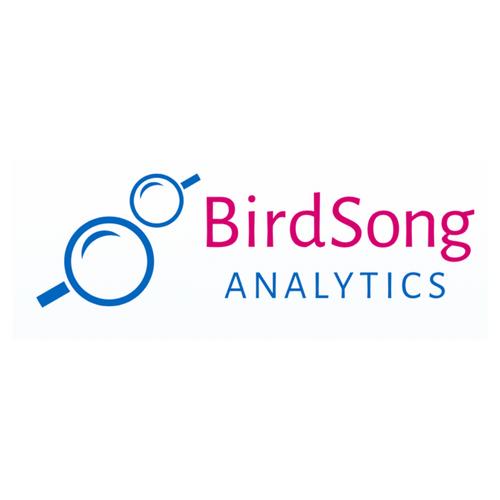birdsong_logo