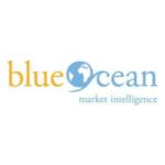 blueoceanlink_logo