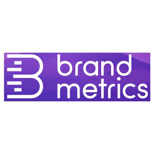 brandmetrics_logo