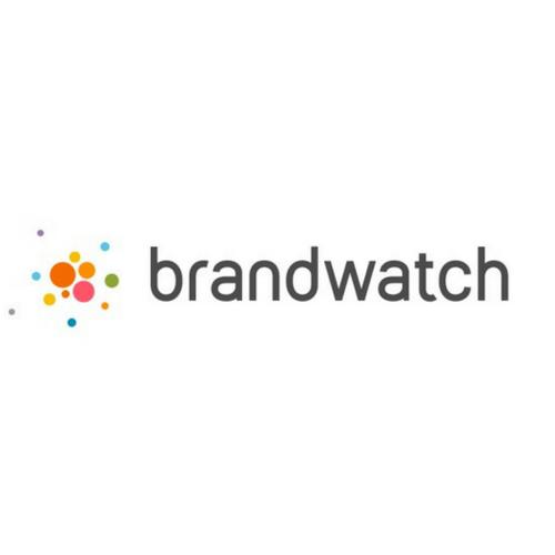 brandwatch_logo