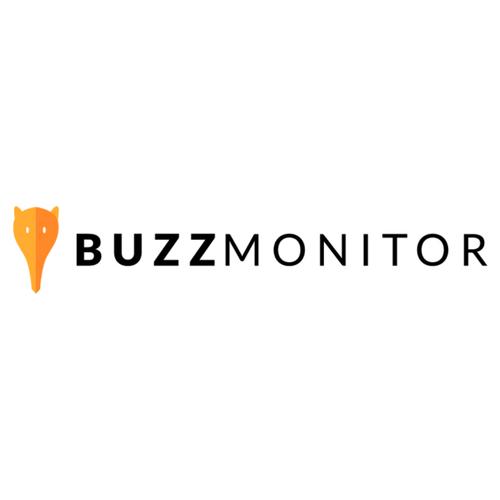 buzzmonitor_logo