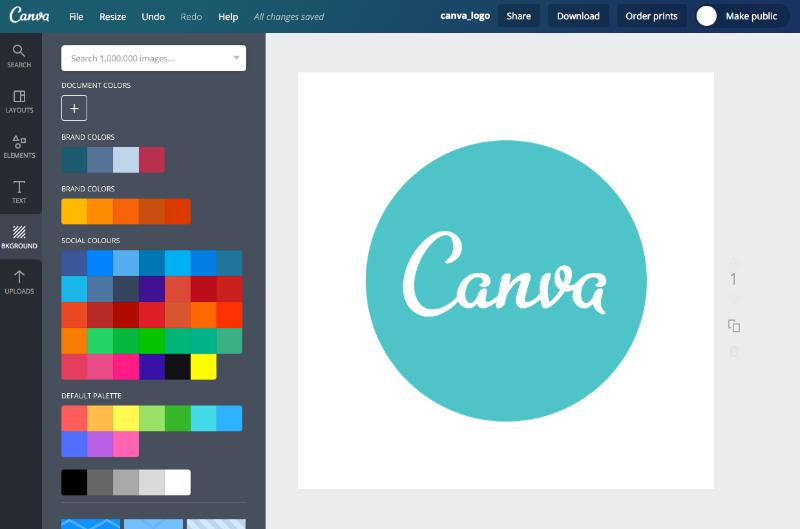 canva_screenshot