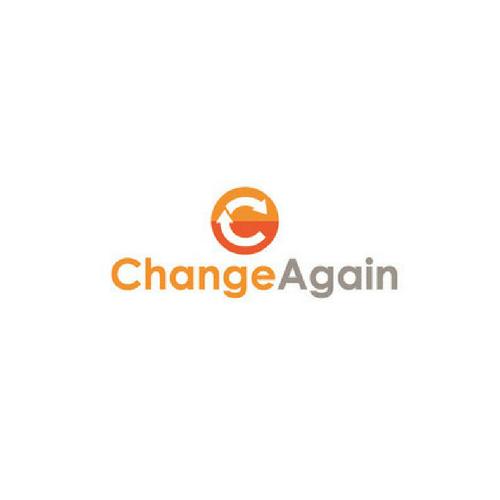 changeagain_logo