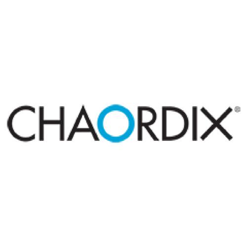 chaordix_logo