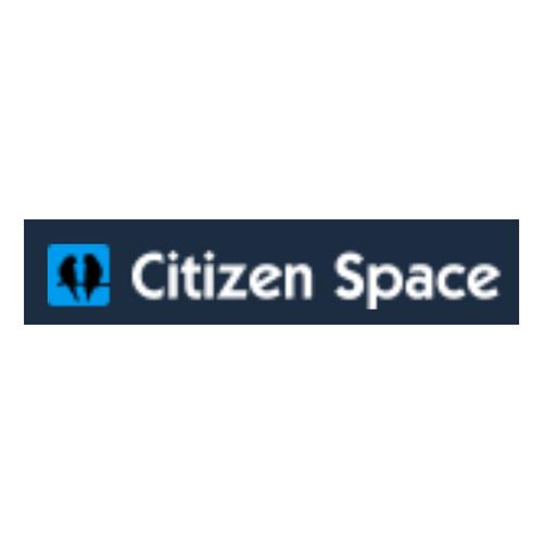 citizenspace_logo