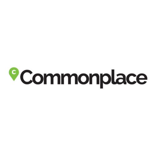 commonplace_logo