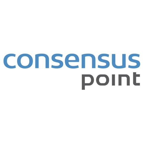 consensuspoint_logo