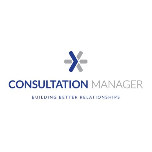 consultationmanager_logo