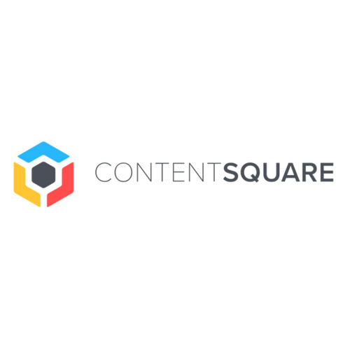 contentsquare_logo