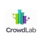 crowdlab_logo