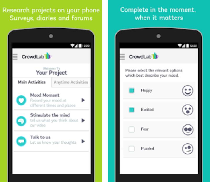 crowdlab_screenshot