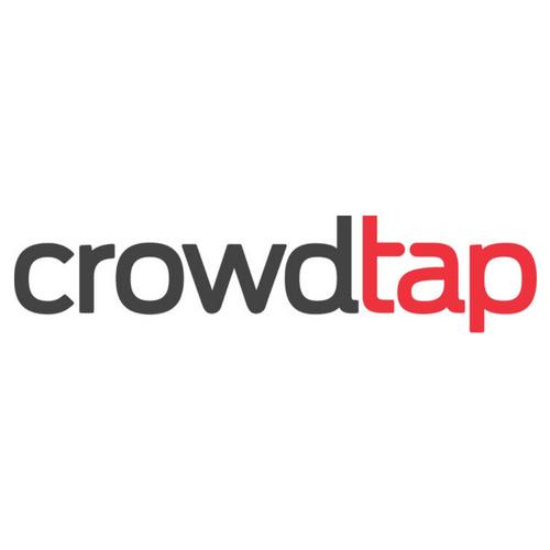 crowdtap_logo