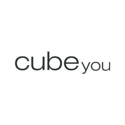 cubeyou_logo