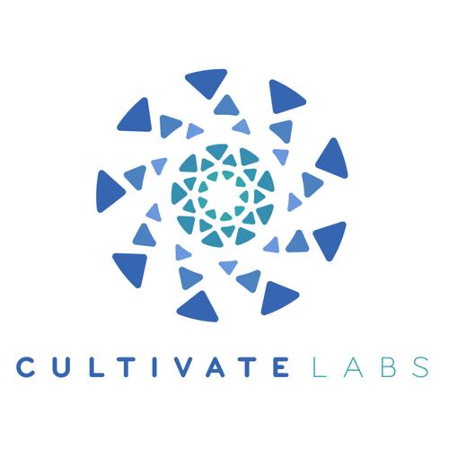 cultivatelabs_logo