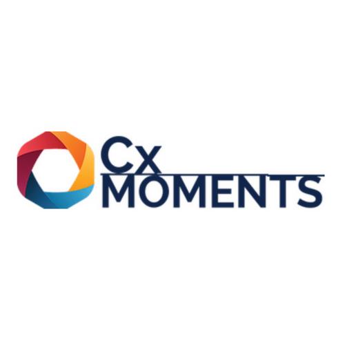 cx feedback tools
