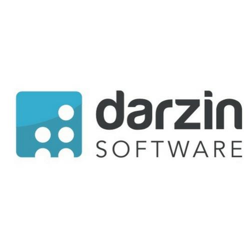 darzin_logo
