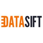 datasift_logo