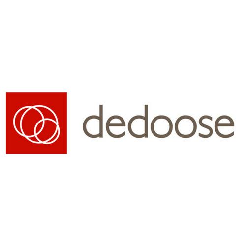 dedoose_logo
