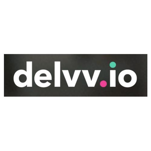 delvvio_logo