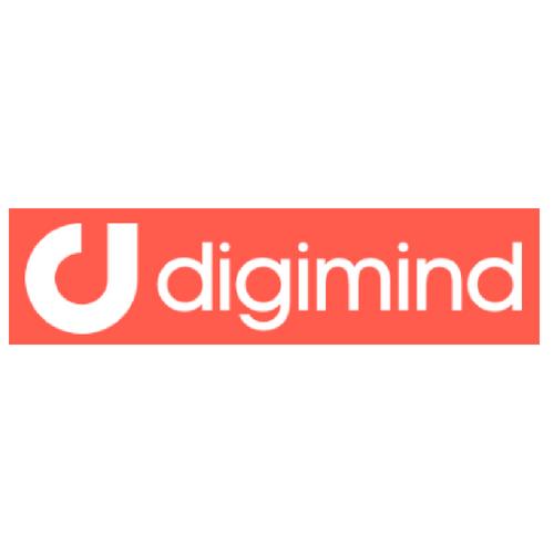 digimind_logo